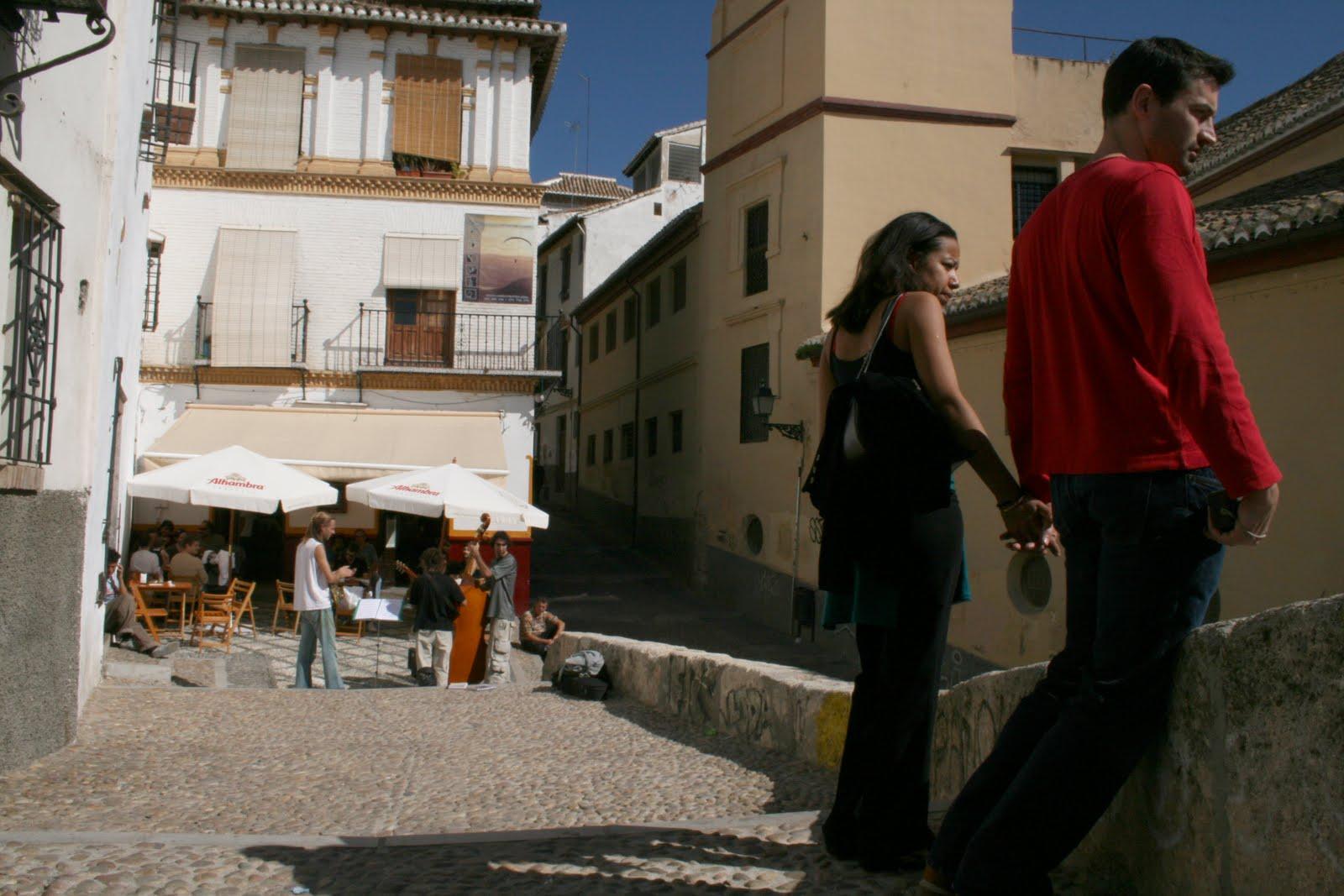página web japanesse disfraz cerca de Granada